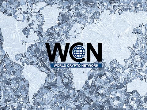 The Bitcoin Group #179 – IBM vs. Bitcoin – Googling – International Bitcoin Mining – Regulations