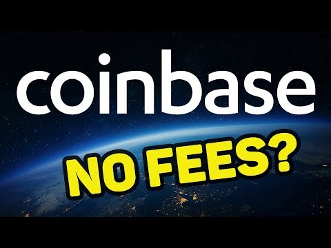 How to Buy Cryptocurrency with NO FEES