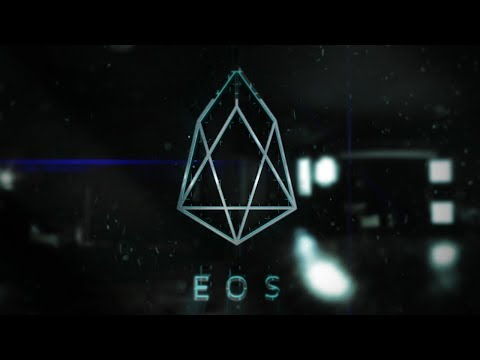 EOS Is Gonna Rock Ya