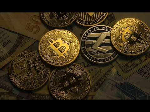 Upcoming $20 Trillion Crypto Market, Ongoing Bitcoin Manipulation Probe And Litecoin Cash 51% Attack