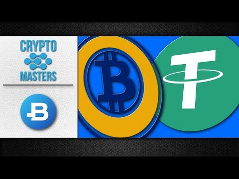 Właściciel BitBay o Theter i ataku hakerskim na BitCoin Gold