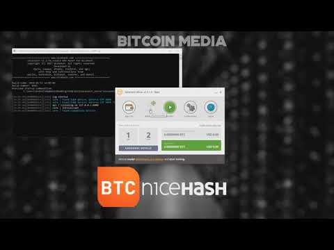 PREMIUM BITCOIN MINING SOFTWARE 2018