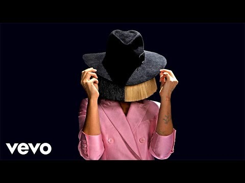 Sia – Move Your Body ft. Alan Walker (Audio)