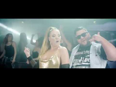 Biljana Secivanovic feat DJ TIX & MC Kole – Nije sve u lovi – (Official Video 2018)