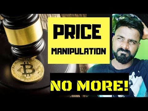 MOST PROFITABLE CRYPTO EXCHANGE/ NATIONAL CRYPTOCURRENCY ISSUED/  WOMEN CRYPTO INVESTORS GROWING