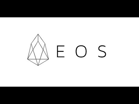 When Will EOS Go Live? – How To Vote For Block Producers
