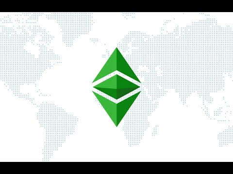 Coinbase And Binance Add Ethereum Classic, Reality Of Bitcoin And IOTA Volkswagen PoC