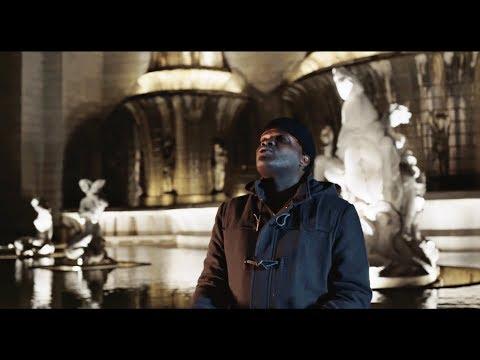 Valete – Samuel Mira (Prod Baghira & Dr Neo Cortex)
