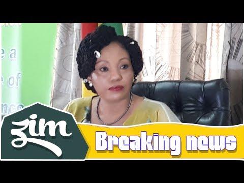 ZEC put Zanu PF 2018 voters away but denies opposition parties access   Breaking News