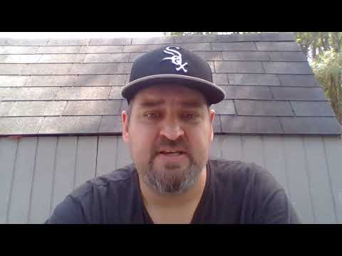 My after rant video on EOS
