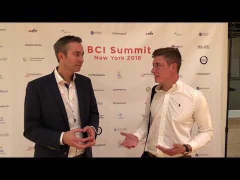 CXUK Exclusive Interview with Richard Ells, CEO of Electroneum