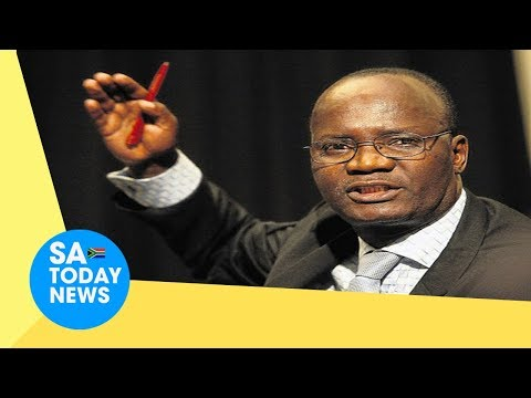 Jonathan Moyo reveals more details on Zanu PF and ZEC plot to rig 2018 elections, Chinese cyber expe