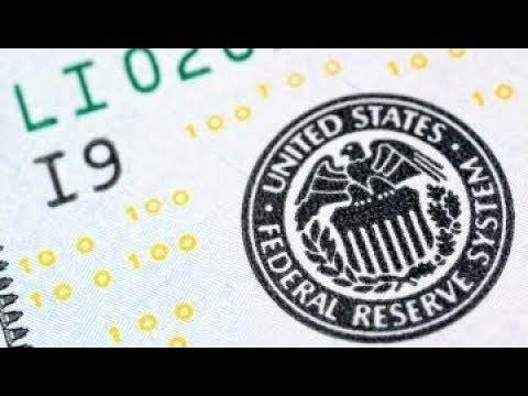 DAX, FED, EZB, Forex, Gold, WTI, Bitcoin – Marktüberblick |DailyFX