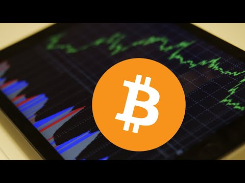 What is the Impact of Coinbase Index Funds | Binance Global Expansion | Bitcoin