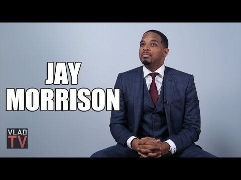 Jay Morrison and Vlad Discuss the Dangers of Cryptocurrency (Part 4)