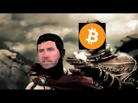 Ripple XRP Army Roll Call: Battling the Week of FUD
