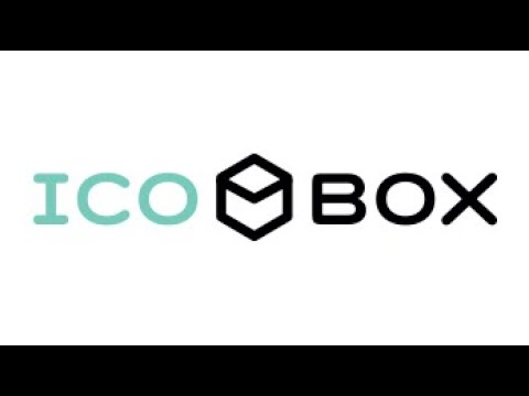 Fund Your Crypto Project! – Raise CryptoCurrency – ICOBOX Review