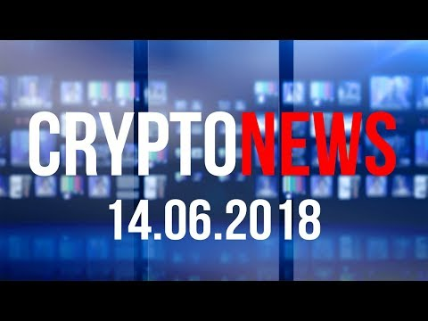 CRYPTOCURRENCY NEWS: BINANCE, CARDANO, WALTONCHAIN, BITCOIN and others