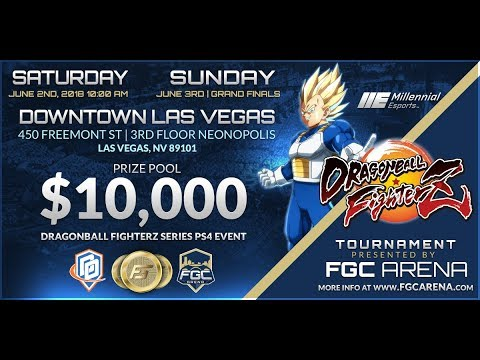 FGC Fantasy Gold Coin and FGC Arena introduce Justin Wong