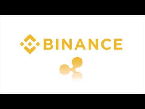 BINANCE COIN ($BNB) VA FORTEMENT MONTER ! VOICI POURQUOI !