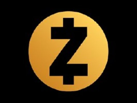ASICs Are Eating Up The ZCash Network