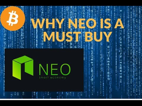 Chinese Government opened the flood gates for NEO!