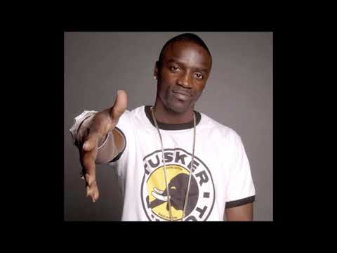 Akon Set To Launch Cryptocurrency Called Akoin