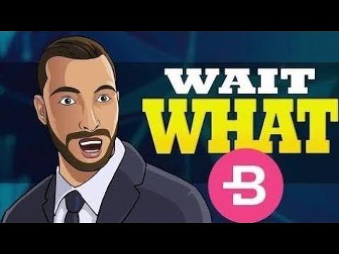 Should You Buy BYTECOIN NOW? – Bytecoin Best Strategy – Binance Lists Bytecoin