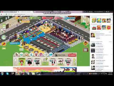 Cafe Land Coin Hack 2015 Cheat Engine 64 Update 27 March By Lisartin