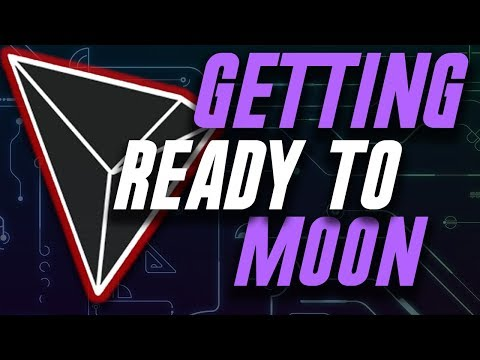 TRON Coin Migration & TRX BitTorrent Purchase – Price Prediction 2018