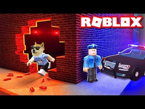 DOGE ROBLOX MADNESS WITH FANS! *COME PLAY TOO* :)