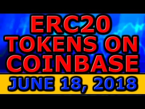 Coinbase TO ADD OmiseGO & Other ERC20 TOKENS! SkyCoin INSIDER TRADING! Crypto EXCHANGE SCAMS!