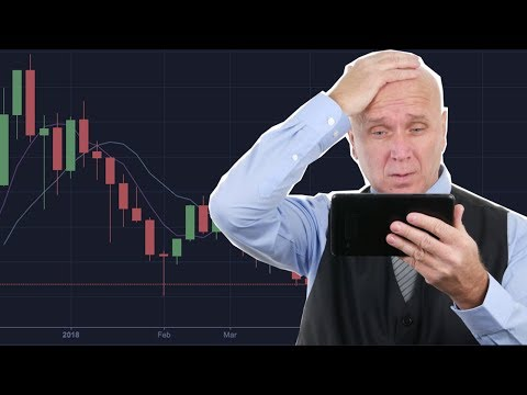 This is WHY you DON'T Make PROFIT TRADING Cryptocurrency | Content Neutrality Network, Peepcoin