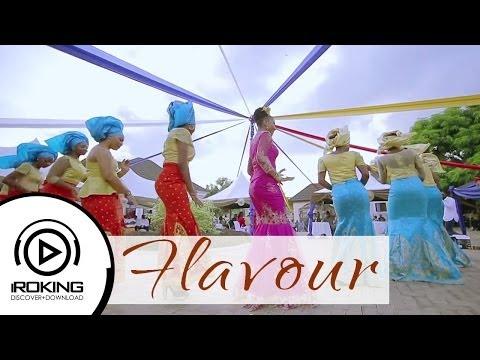 Flavour – Ada Ada [Official Video]