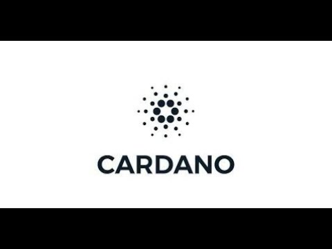 Can Cardano ADA Make You A Millionaire? – Realistically
