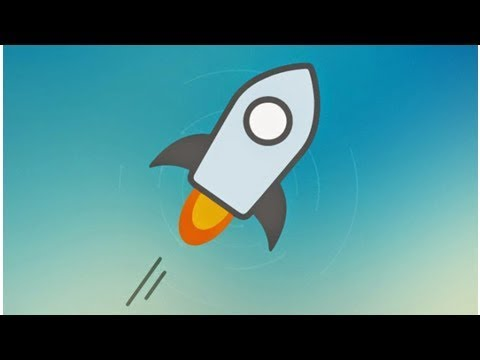 Stellar Lumens Ready to Launch its Own Decentralized Exchange (SDEX)