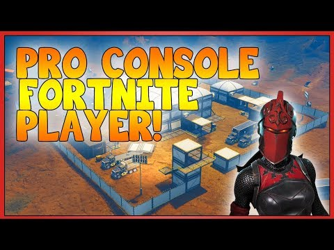 FORTNITE LIVE XBOX RIGHT NOW // INSANE CONSOLE BUILDER// ON THE GRIND FOR 1000+ (300) SOLO WINS