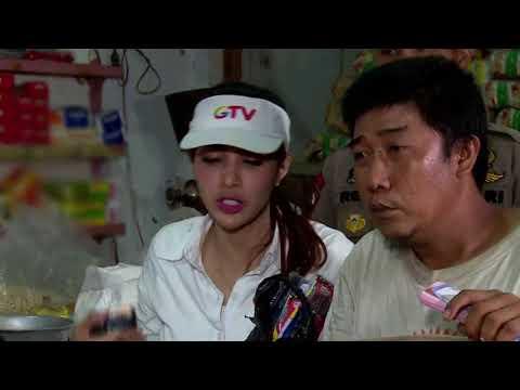 Beli Barang Elektronik, Pak Nedi tak Masalah Rumahnya Tak Ada Listrik  UANG KAGET EPS 241 (2/3)