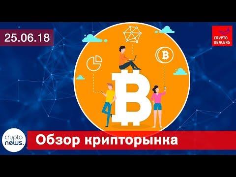 Новости криптовалют и блокчейн: Blockchain.info новый домен, ZCash Overwinter, россияне не холдят