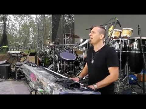 Amadeus Band – Ada ciganlija 2 Sve sam suze