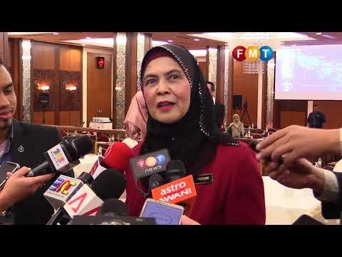 Setiausaha Dewan Rakyat: Belum ada calon speaker, timbalan