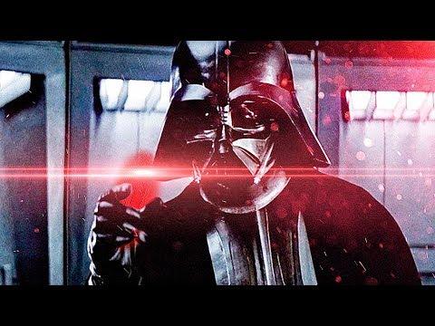 El Increible Misterio de los Cristales Kyber ¿Por Qué Estan Vivos? Star Wars -Teoría