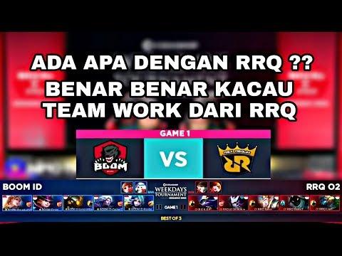 Boom id vs rrq o2 match 1 codashop weekdays tournament ada apa boom id vs rrq o2 match 1 codashop weekdays tournament ada apa dengan rrq stopboris Images