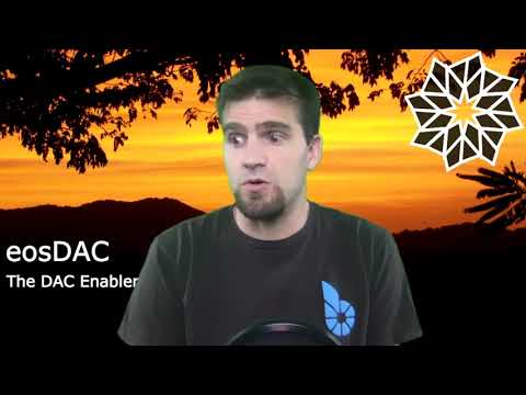 Some Thoughts (and Concerns) About EOS DPOS Block Producer Independence