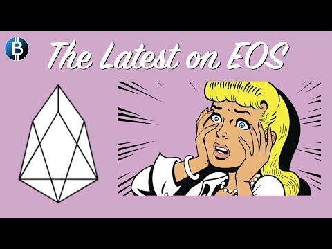 Curious Case of EOS… Fans & Critics, I NEED Your Opinion!!