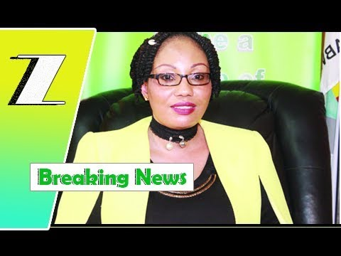 Boss Zec sees red on the roll of voters | Breaking News