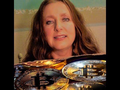 Psychic Utsava about Bitcoin, EOS, Theta pumping by JSNIP4, Populous, FUN,QSP,BAT,ETC.