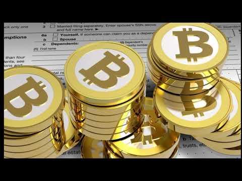 Сеть ZCash обновилась до версии 3 новости биткоин криптовалюты