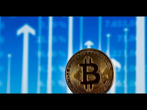 """Bitcoin Price Increase Inevitable"", EOS Constitution Change And Facebook Allows Crypto Ads"