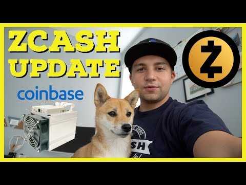 What is the Future of Zcash? ASIC Mining, Coinbase Adding ZEC, Zooko Earns $340k Monthly